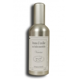 Fabric deodoriser, lemon verbena essential oils 100ml