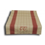 Table runner 150x45 'tradition'
