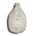 Laundry sack 'sac a linge' h.62