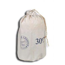 Jour de lessive laundry sack '30
