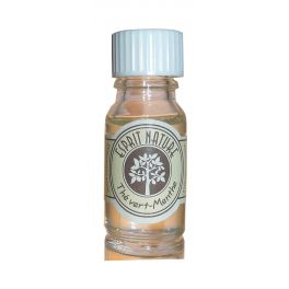 Green tea and mint essential oil 10ml