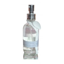 Cotton fragrance spray with essential oils 60ml