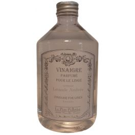 Scented vinegar 500ml Fig