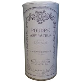 Vacuum powder, 400g Original
