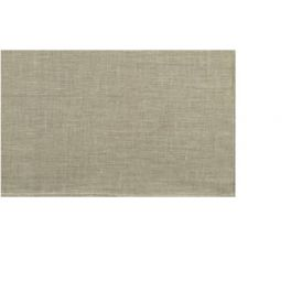 Linen natural table cloth L 250 x W 140