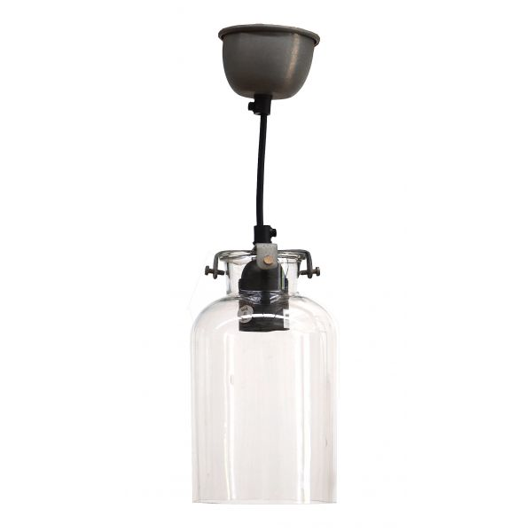 Wall Lights Matching Ceiling Lights : bottle ceiling light with matching ceiling cup h21.5