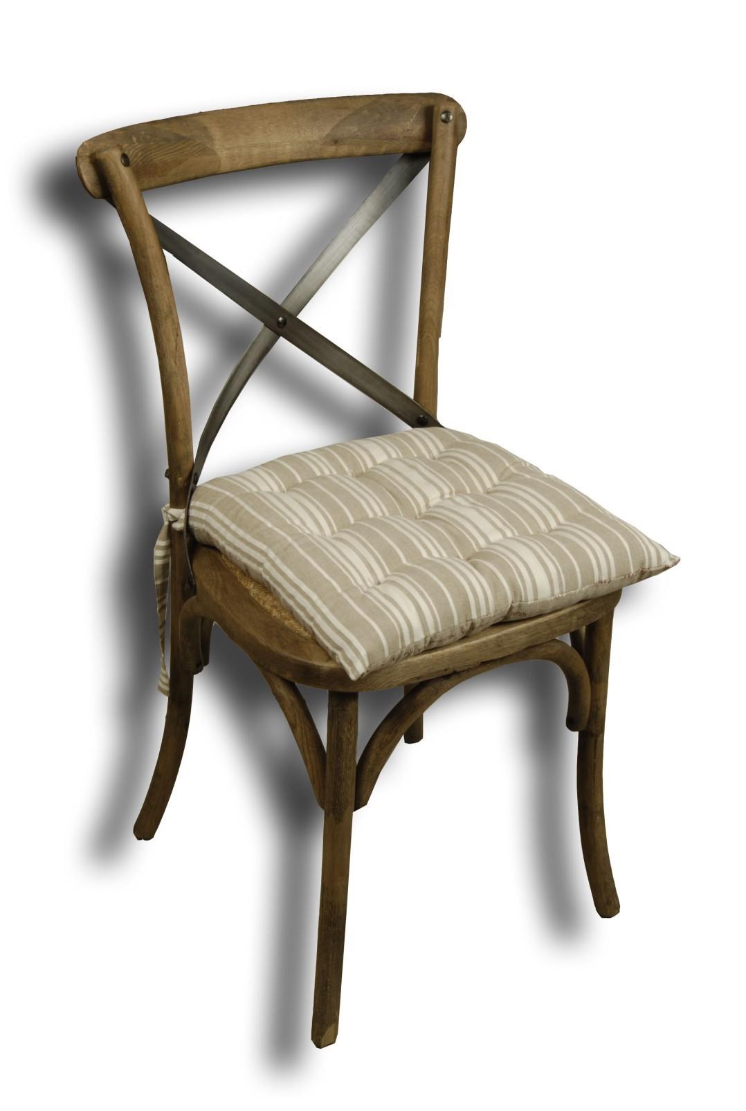 Chair cushion 42x42 histoire de cuisine.jpg