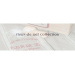 Fleur de sel_collection