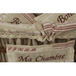 Clearance_household linens