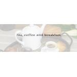 Tea, Coffee &