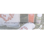 Fruits rouges fragrance_collection
