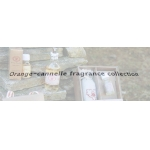 Orange-cannelle fragrance_collection