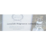 Lavande fragrance_collection