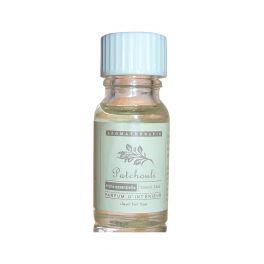 Patchouli essential oil 10ml