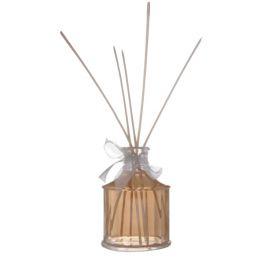 Diffuser lulu 250ml, Vanilla essential oil